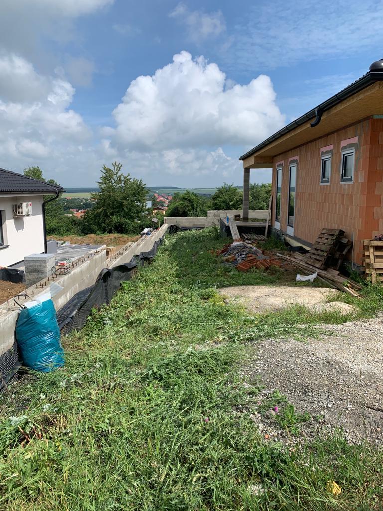 Nás dom Laguna 420 - Obrázok č. 37