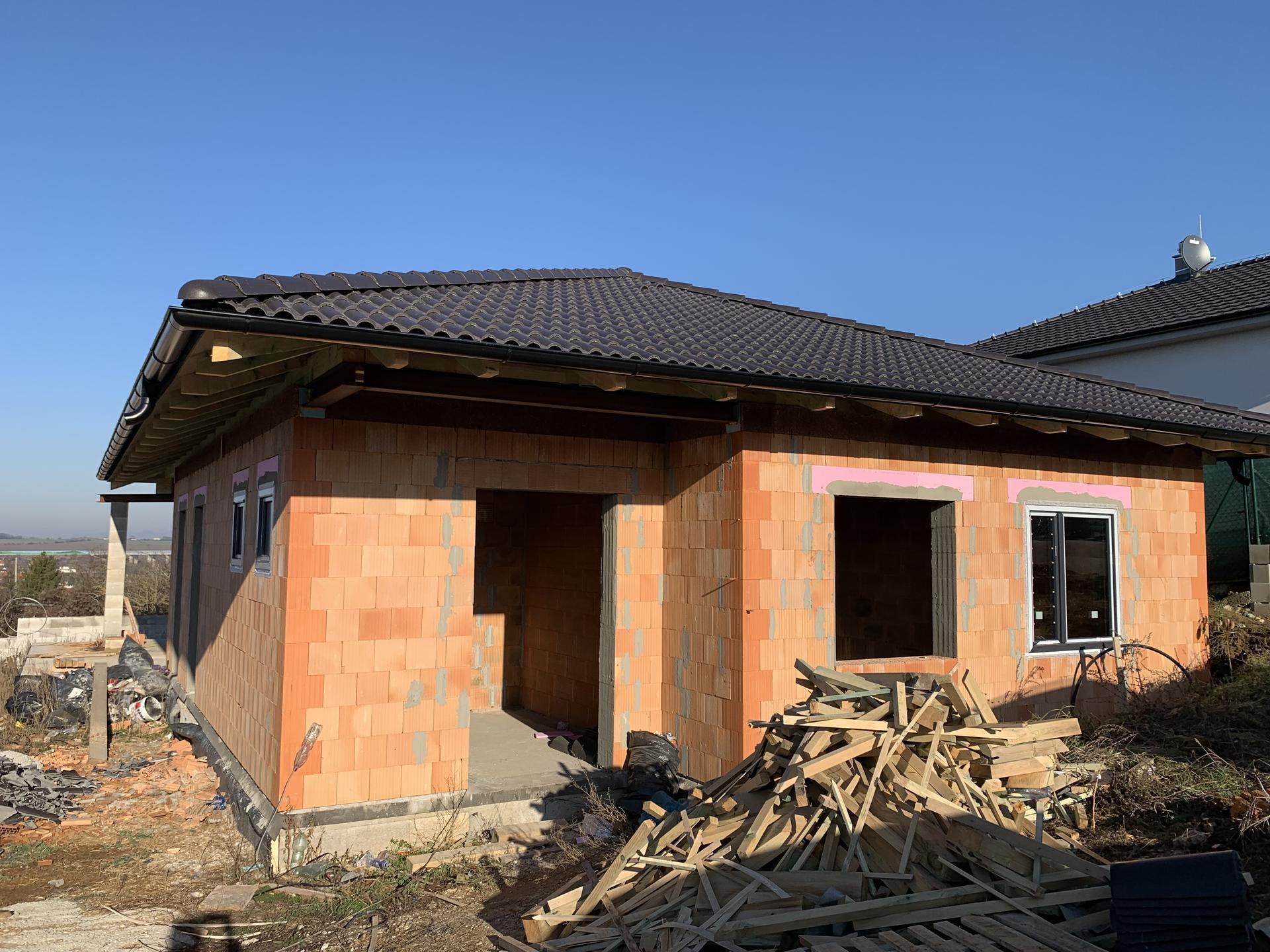 Nás dom Laguna 420 - Obrázok č. 26