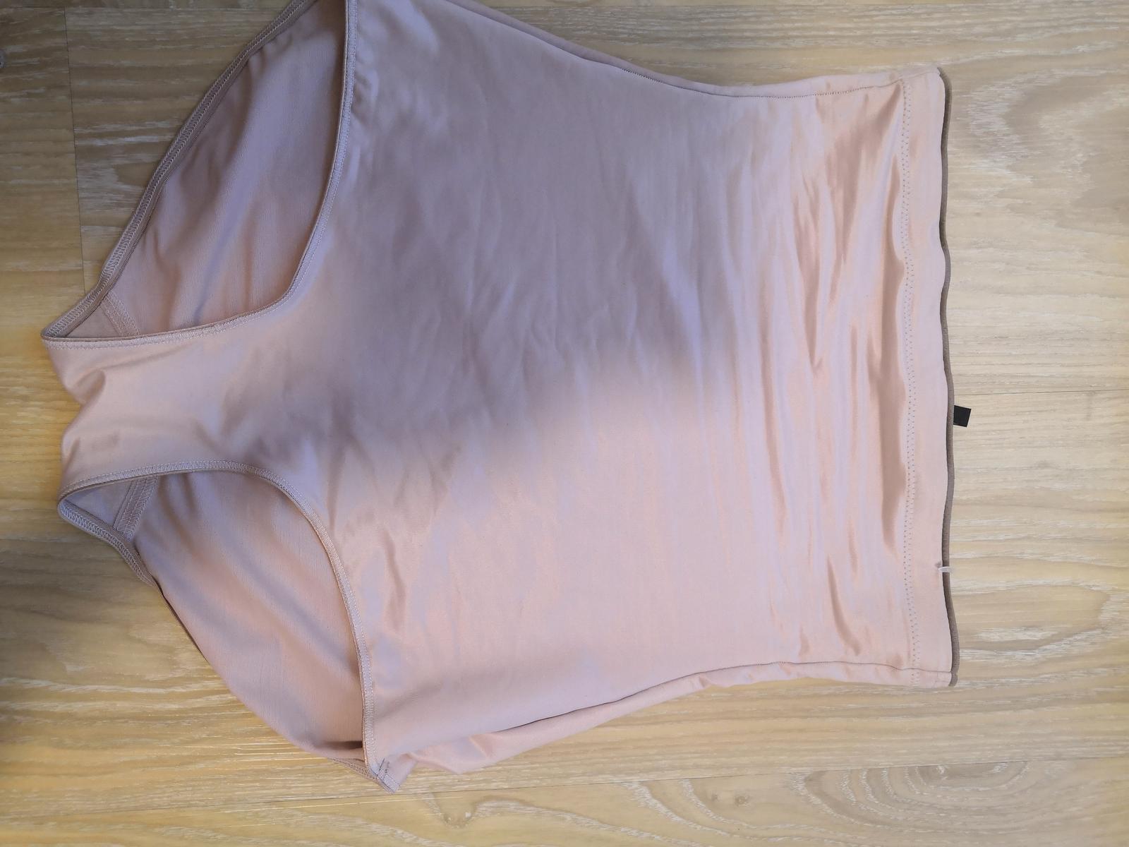 Sťahovacie nohavičky vel. 38 - Obrázok č. 2
