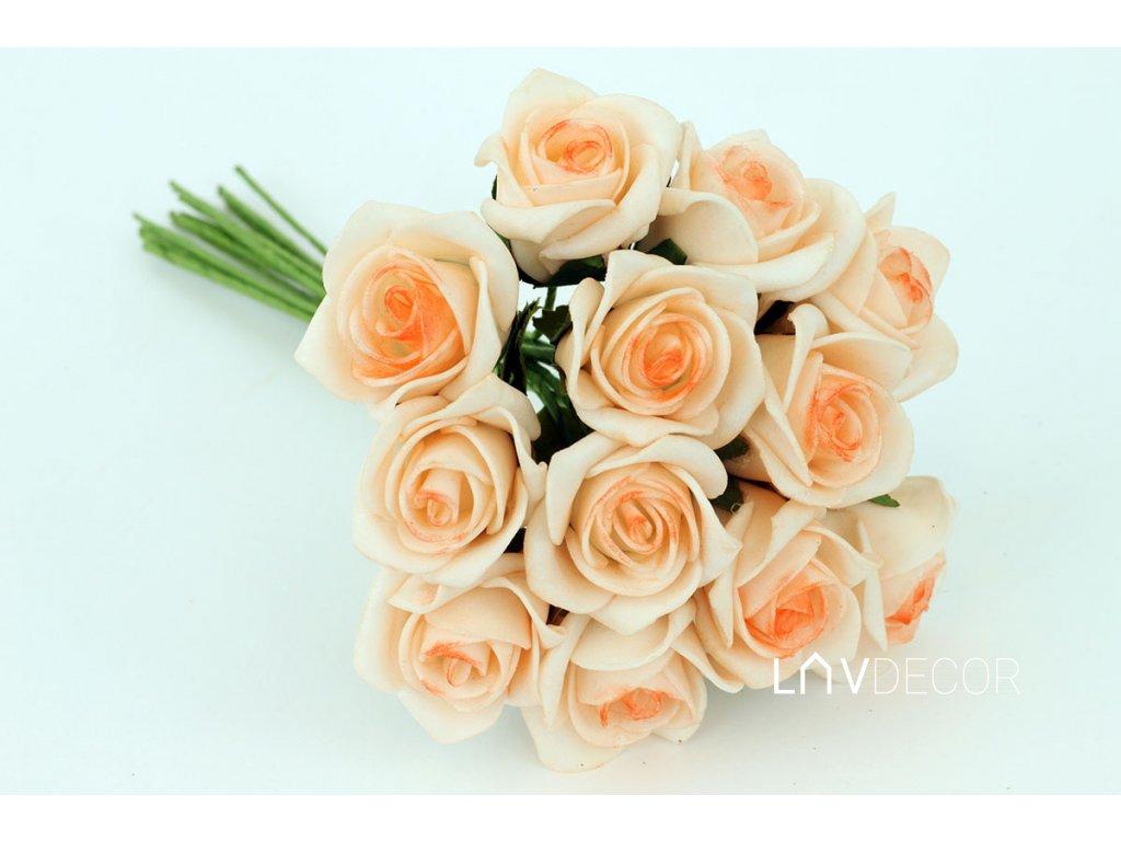 výzdoba, kvety, vázy - Obrázok č. 13