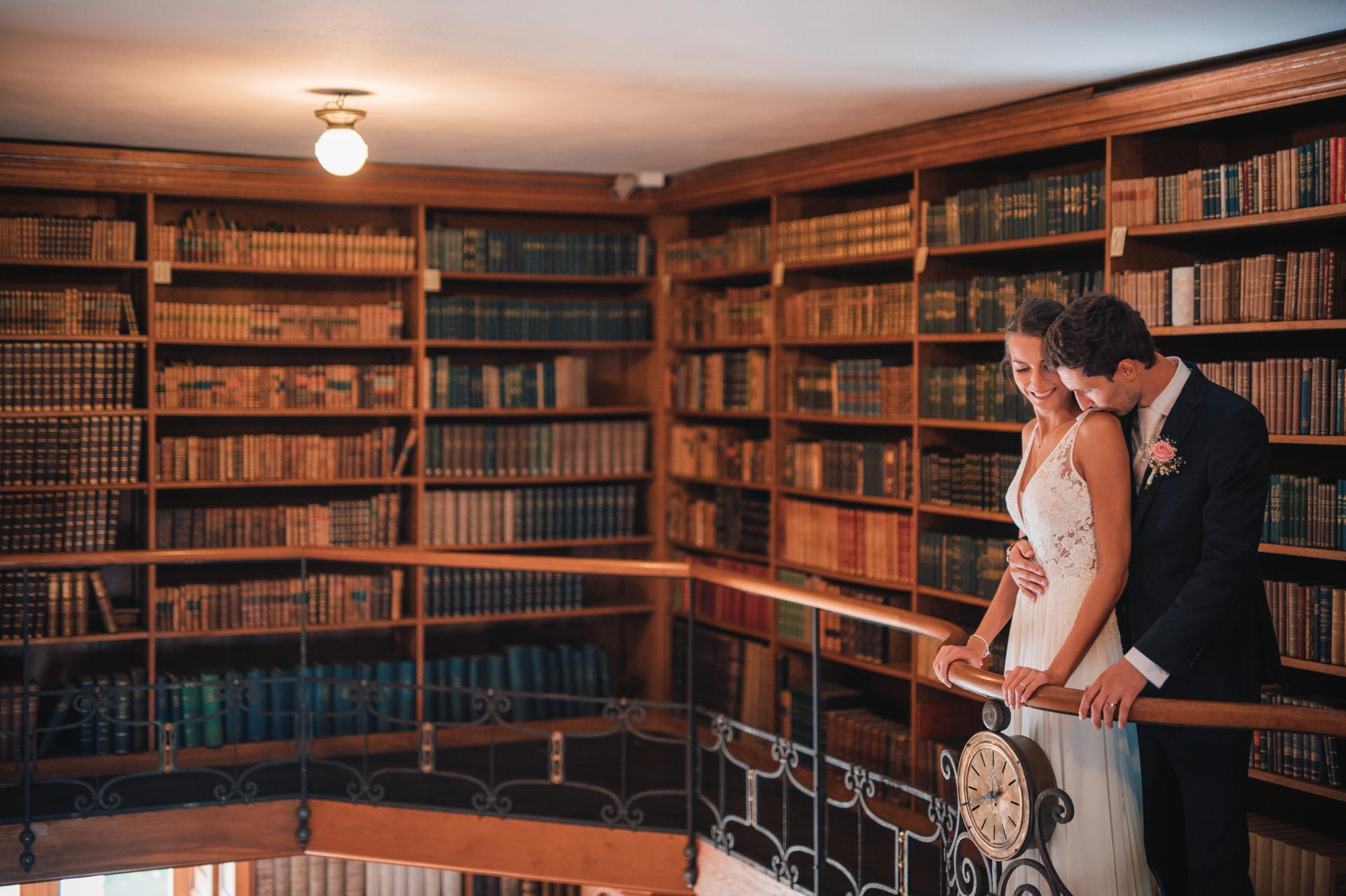 Další fotky z naší svatby - Obrázek č. 5