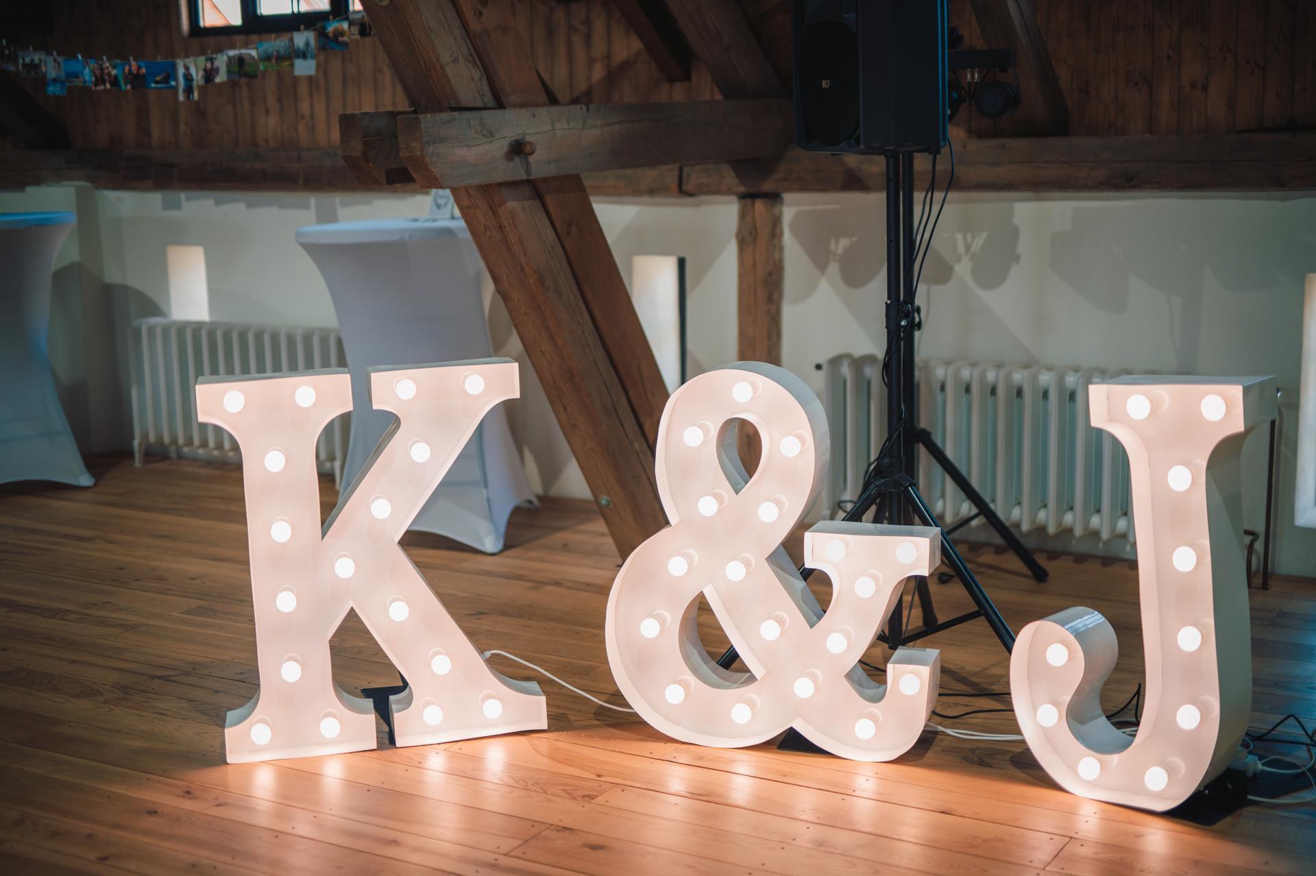 Další fotky z naší svatby - Obrázek č. 10