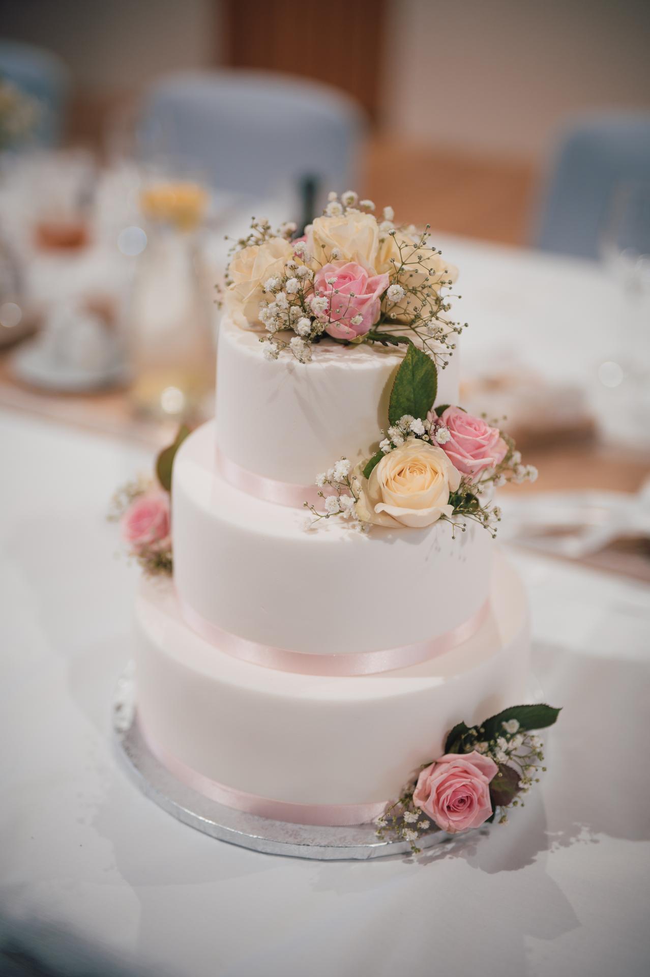 Další fotky z naší svatby - Obrázek č. 26