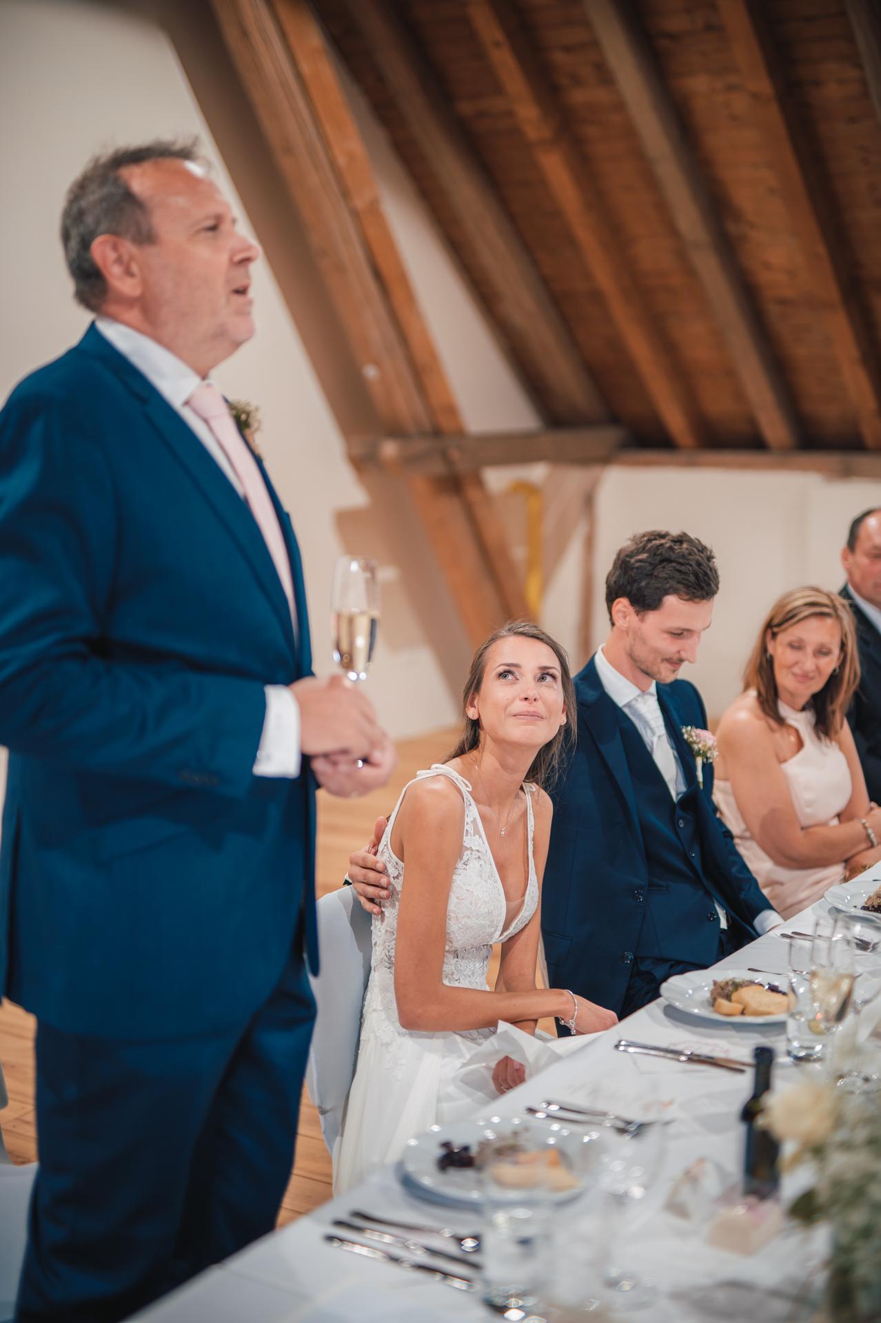 Další fotky z naší svatby - Obrázek č. 19