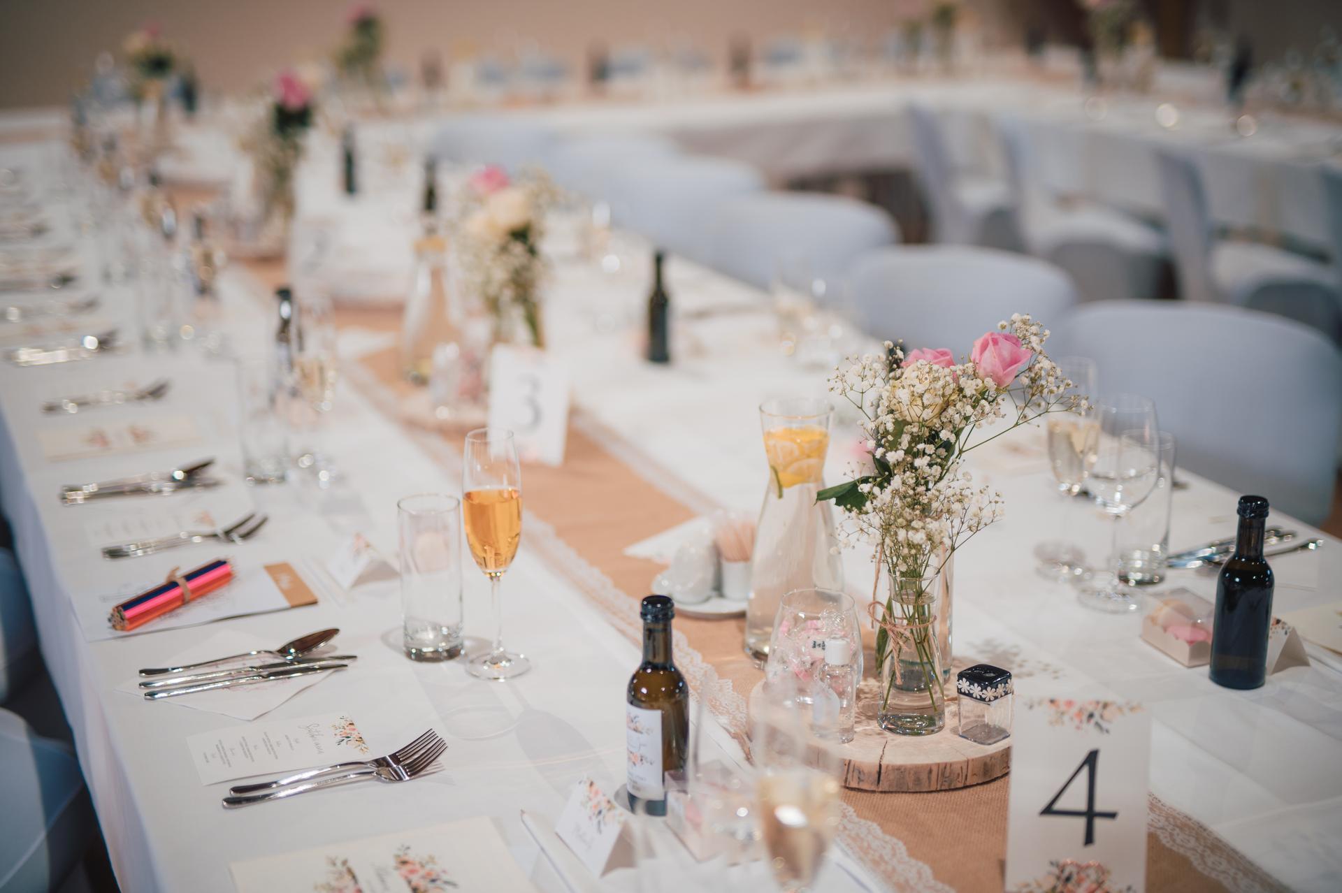 Další fotky z naší svatby - Obrázek č. 12