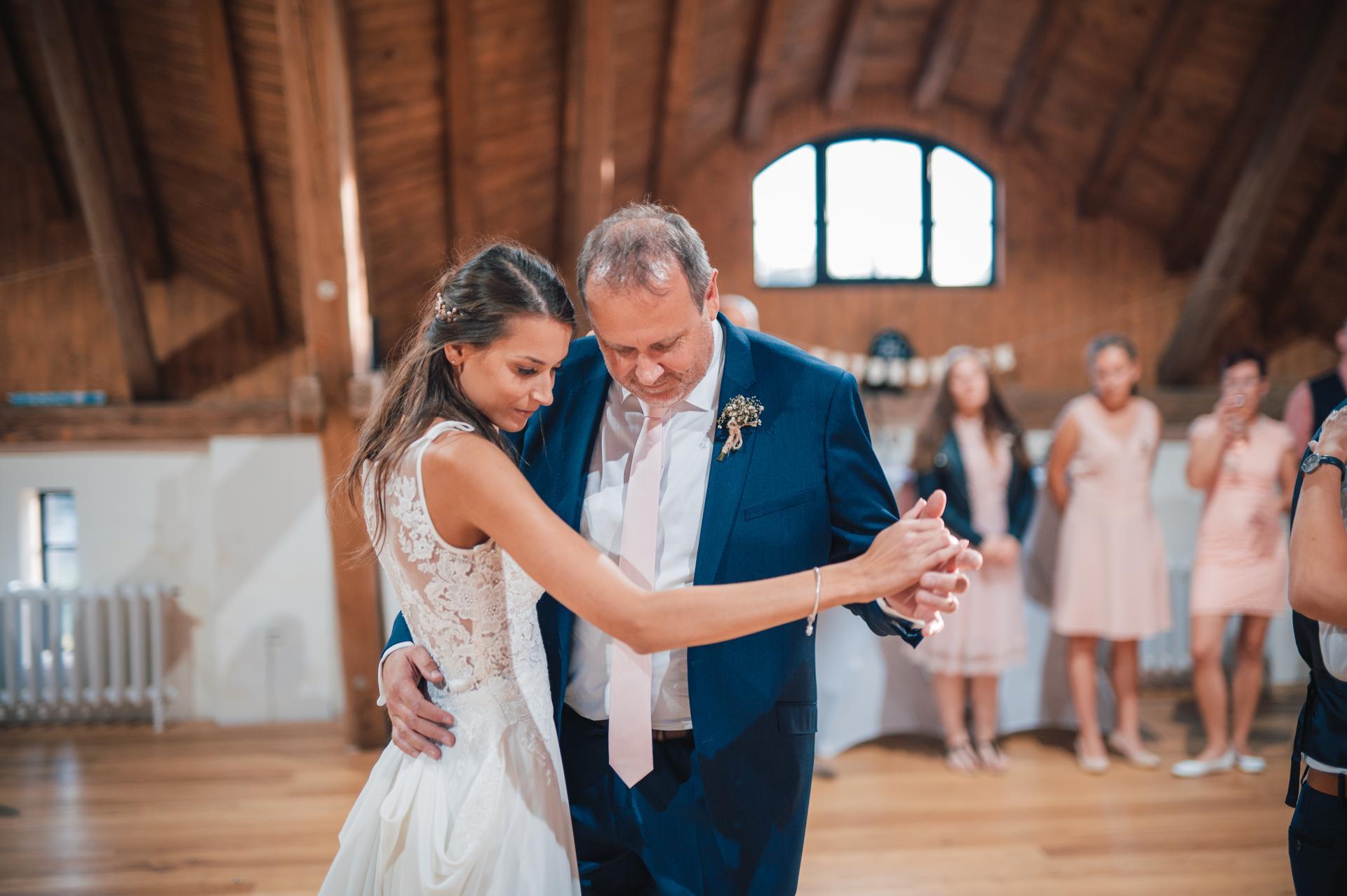 Další fotky z naší svatby - Obrázek č. 32