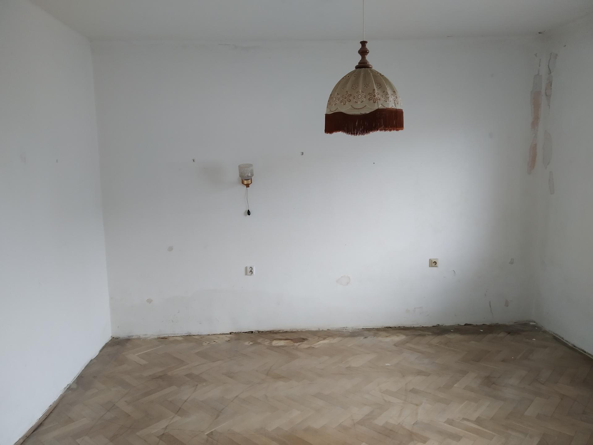 Rekonštrukcia domu - Obrázok č. 6