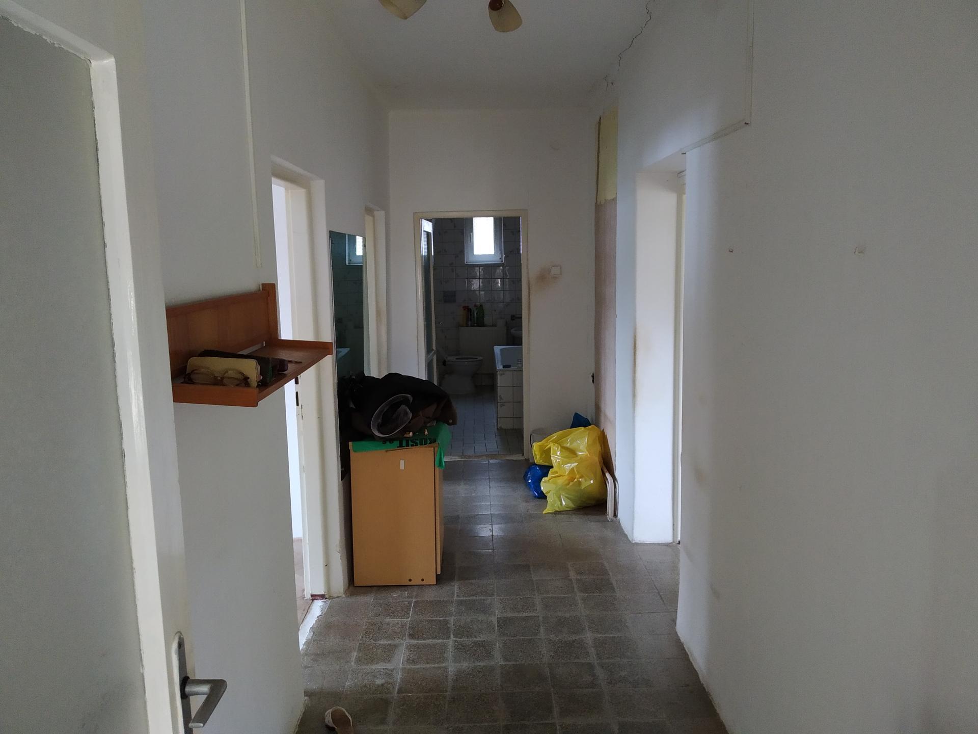 Rekonštrukcia domu - Obrázok č. 7