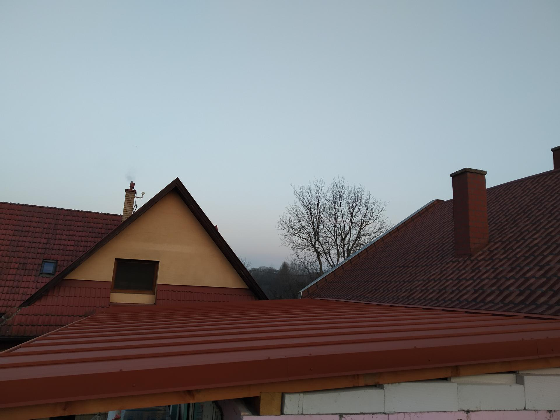 Rekonštrukcia domu - Obrázok č. 58