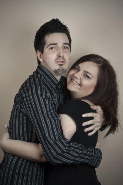 05.05.2012 - Moj drahý a ja