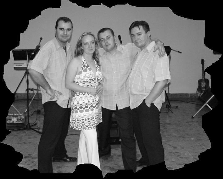 05.05.2012 - Naša hudobna skupina na deň D