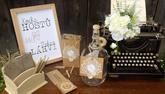 Kniha hostů aneb Vzkaz v láhvi