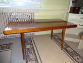 Konferenčný stolík,