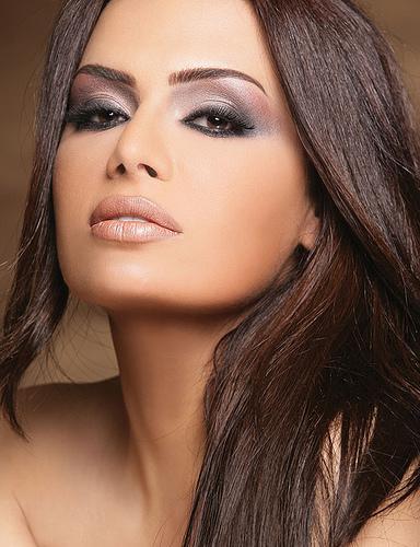 Kytky/make-up/nehty/SATY - Obrázek č. 11