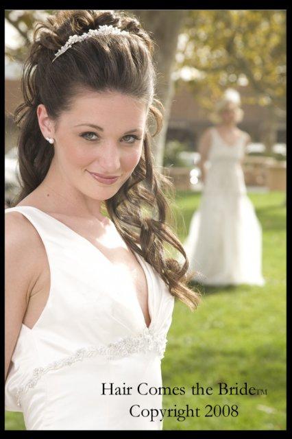 Moje svadbenie .... - Obrázok č. 13