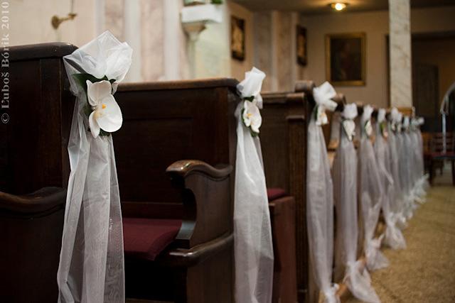 Wedding inspirations - Obrázok č. 65