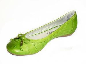 botky by se mi líbily tyto