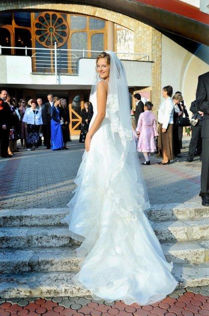 Elena Macková{{_AND_}}Peter Magura - Moja krásna vlečka...