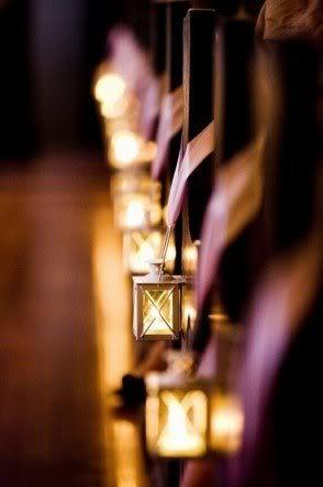 Kostolik... - Obrázok č. 3