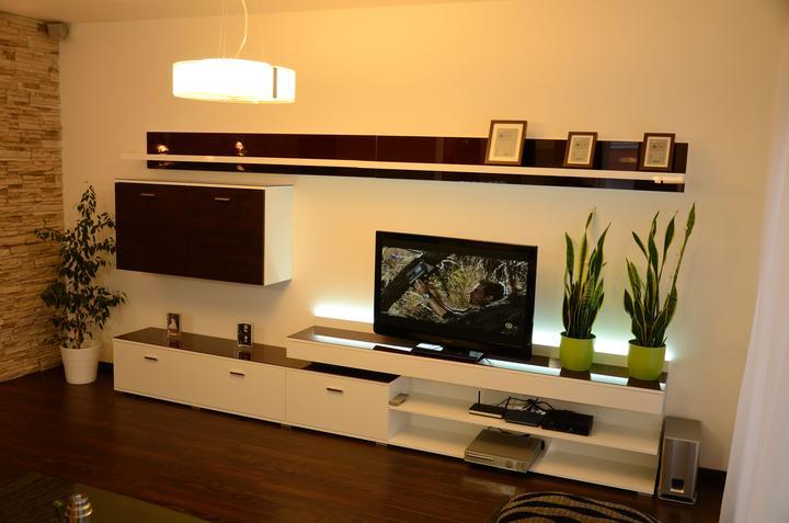 Moja práca- nábytok na mieru - Obrázok č. 2