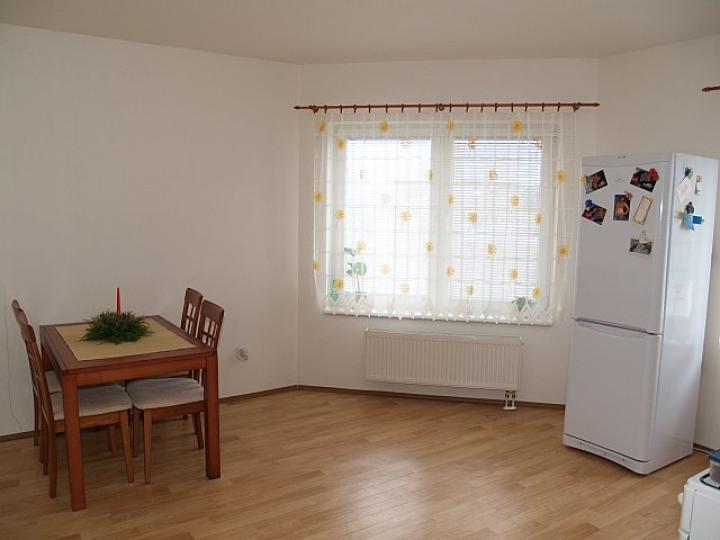 Náš byt - Obrázok č. 6