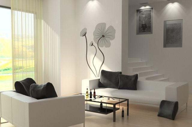 Domeček na venkově inspirace - Dobrý řešení malýho prostoru....