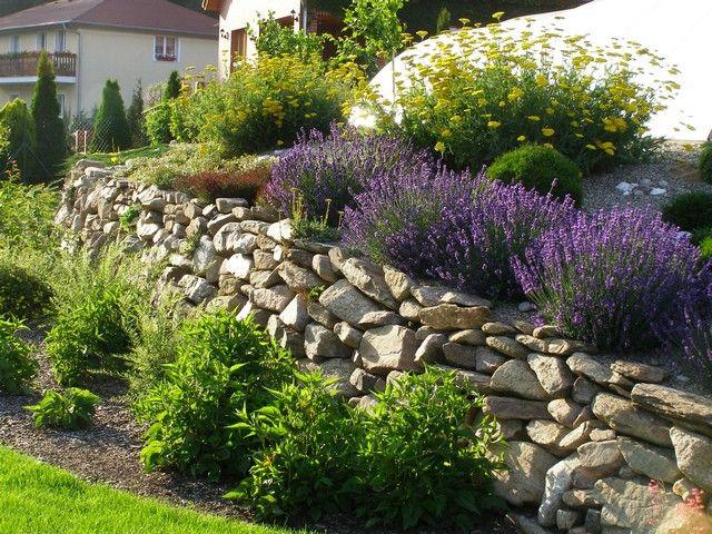Kouzelná zahrada - Obrázek č. 74