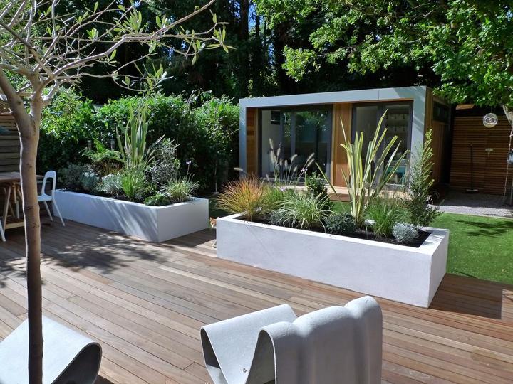Záhrady, ktoré ma inšpirujú - Obrázok č. 147
