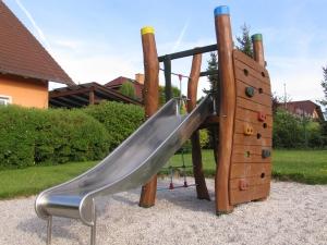 Pro děti na zahradu - Obrázek č. 34