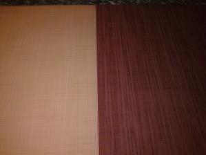Paradyz bambo/bambus