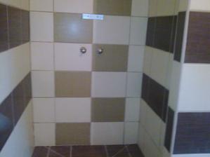 Sprcháč ještě bez panelu