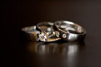 naše prstienky