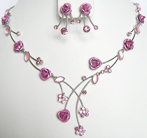 Krásne šperky