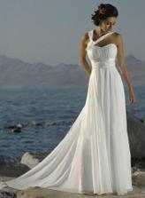 Fakt nádherné šaty a to všetky