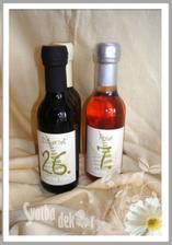 vínečka na památku