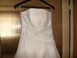 šaty detail2