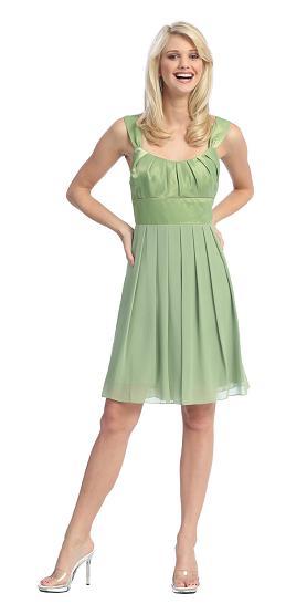 27.8.2011 - inspirace, představy a co už máme - ..zelená je krásná..