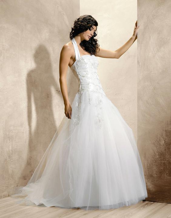 27.8.2011 - inspirace, představy a co už máme - ..líbí se mírně široká či úzká sukně..