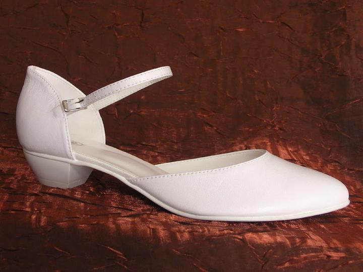 27.8.2011 - botičky - ..nebo čistě bílé