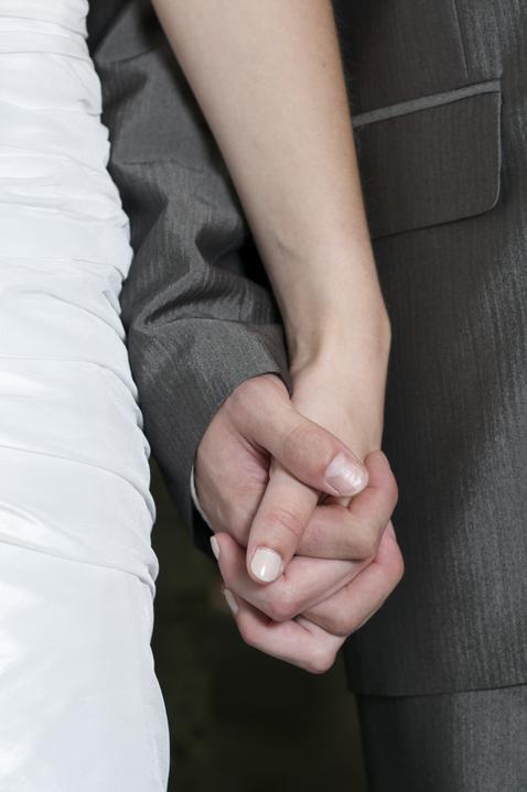 Peťulka{{_AND_}}Karel - ..ruku v ruce společným životem..