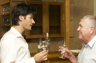 ..potkali se dva vinaři..