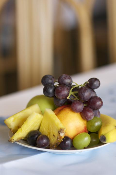 Peťulka{{_AND_}}Karel - ..v tom vedru přišlo ovoce vhod..