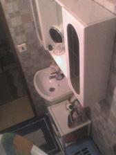 ..koupelna