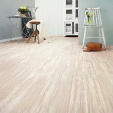 Táto podlaha bude v ložnici (spálni)