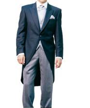 zenichovo oblek