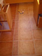 ceramica gres-milo-CEZENA 33x33