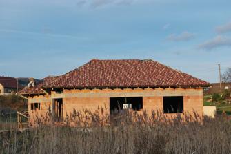 ľaľa aky pekny november...presne pre nasu strechu, dakujeme tam HORE