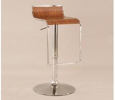 Barová židle Krokus