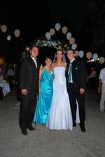 spolu,na svadbe mojej kamosky