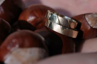 nase prstene